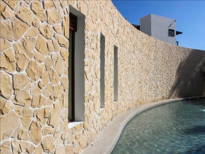 Hotel Secrets Playa Mujeres Golf & Spa Resort