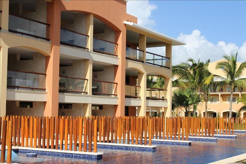Hotel Barceló Riviera Maya