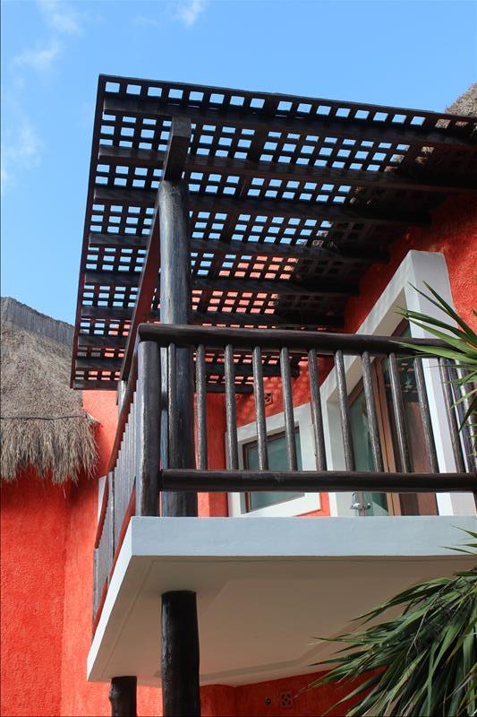 Hotel Iberostar Cozumel