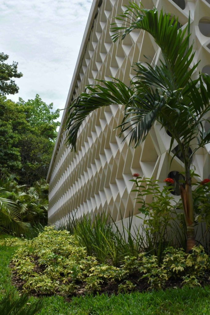 Hotel Sandos Playacar