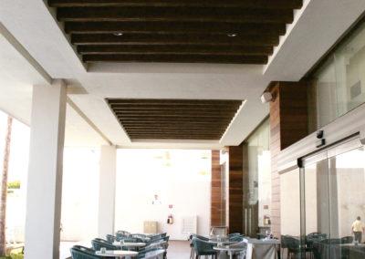 Hotel Iberstar