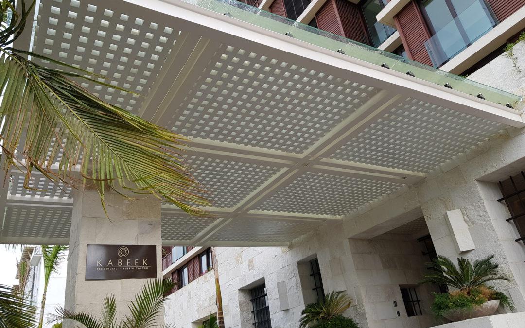 Kabeek Residencial, Puerto Cancún