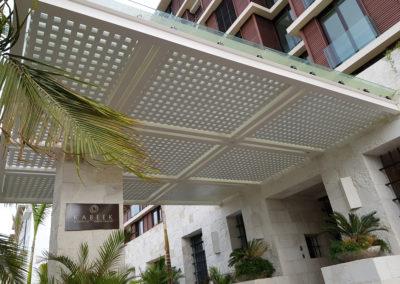 Residencial Kabeek, Puerto Cancún