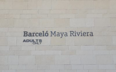 Hotel Barceló Maya Riviera