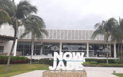 Hotel Now Jade Puerto Morelos