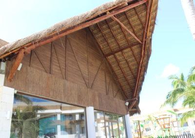 Bahía Príncipe Tulum